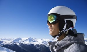 Best Ski Goggles of 2019 Complete Reviews