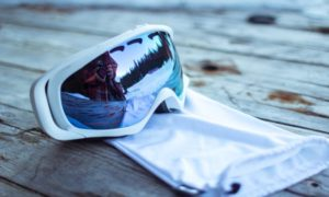Easy to Follow Cleaning Tips of Ski Goggles