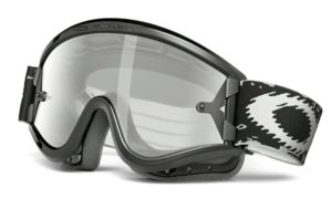 Ski Goggles That Fit Over Glasses