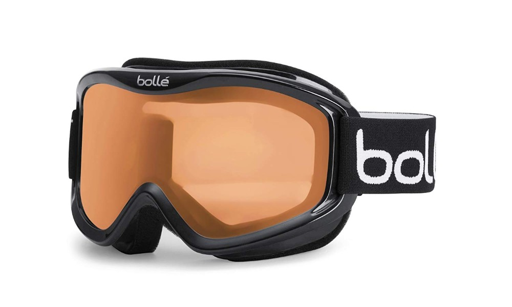 Best Cheap Ski Goggles