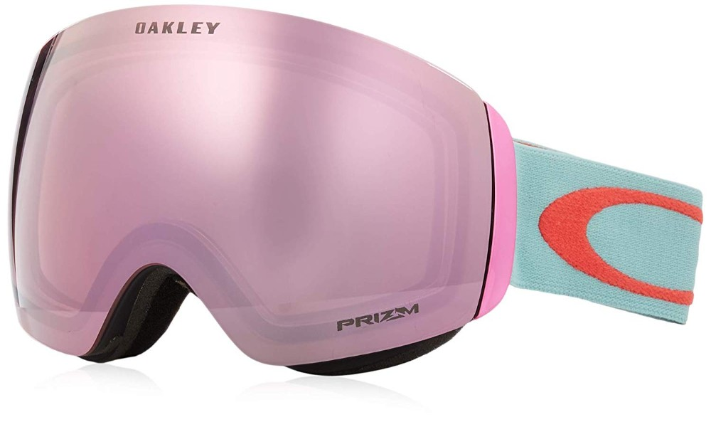 Best Ski Goggles for Flat Light